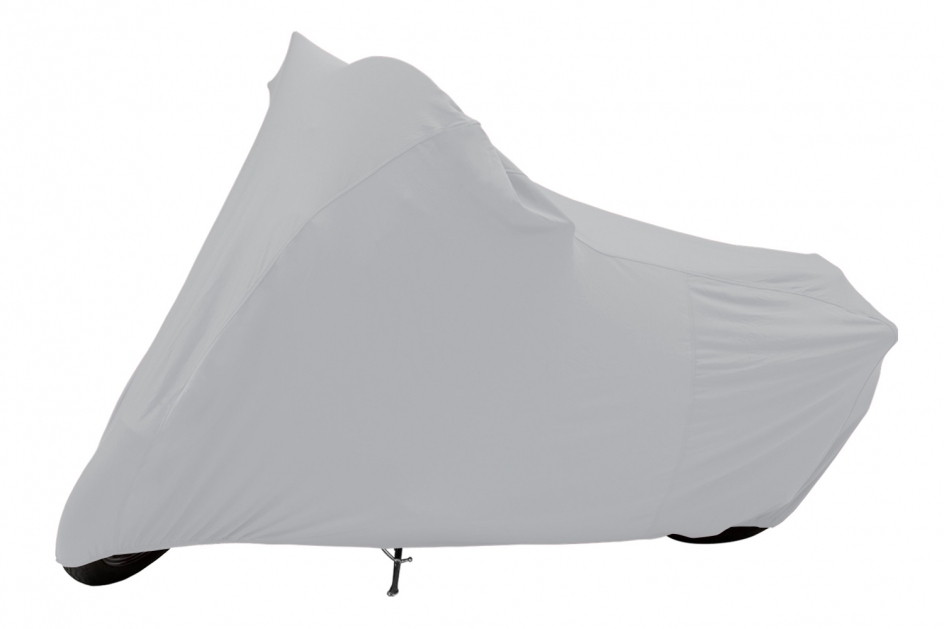 Form-Fit® Motorcycle Cover