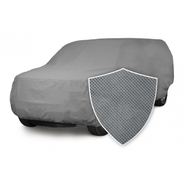 WeatherFit™ SUV Cover
