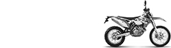 Dirt Bike Motorcycle Covers