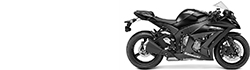 Sport Bike Motorcycle Covers
