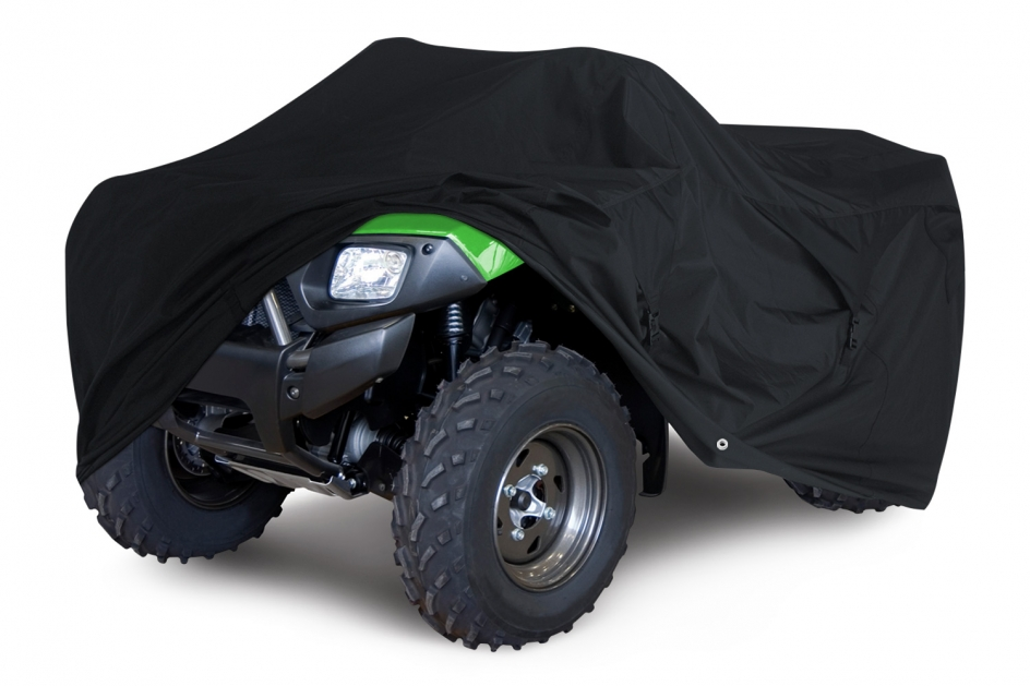 PowerPro™ ATV Cover