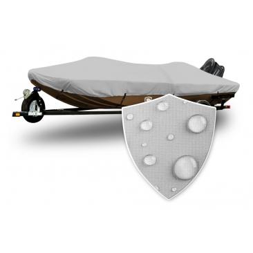 Sharkskin™ Plus Boat Cover