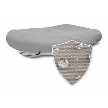 Sunbrella® Boat Cover