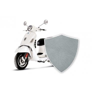 Universal Scooter Cover