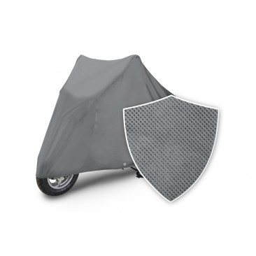WeatherFit™ Scooter Cover