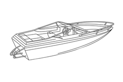 Conventional Runabout