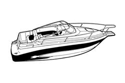 Euro Cabin Cruiser